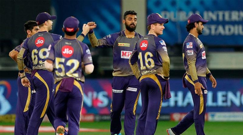 IPL 2021: Kolkata Knight Riders vs Delhi Capitals Preview | Sangbad Pratidin