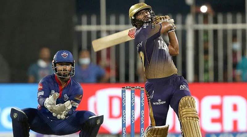 India batting legend Sunil Gavaskar explained Ravichandran Ashwin made a mistake in the final over | Sangbad Pratidin