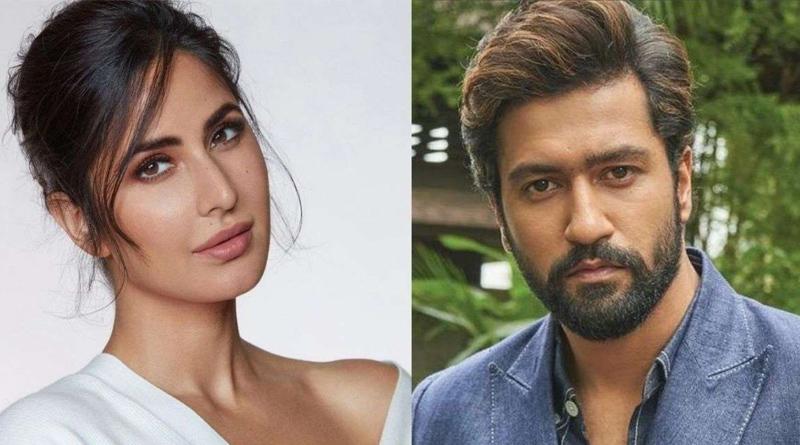 Vicky Kaushal-Katrina Kaif to tie the knot by December | Sangbad Pratidin
