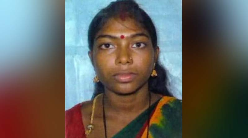 Woman allegedly killed by her husband in Kalna । Sangbad Pratidin