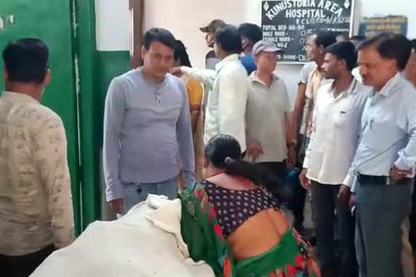 Manoj-Chowhan
