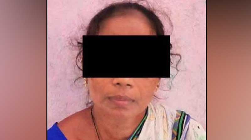 New information in Gariahat double murder case, investigation underway | Sangbad Pratidin