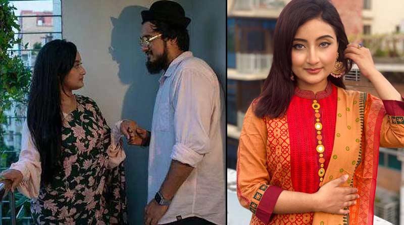 Singer Mainul Ahsan Noble gets divorce letter । Sangbad Pratidin