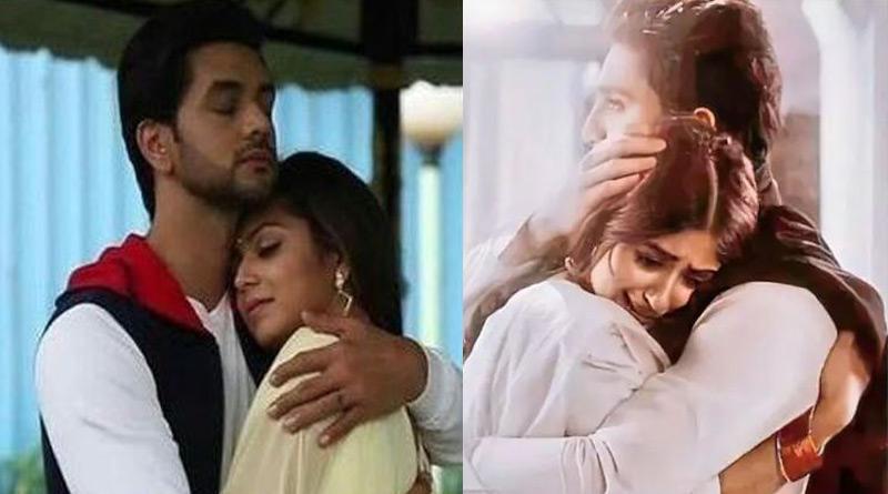 Pakistani TV channels censored from airing hug scenes। Sangbad Pratidin
