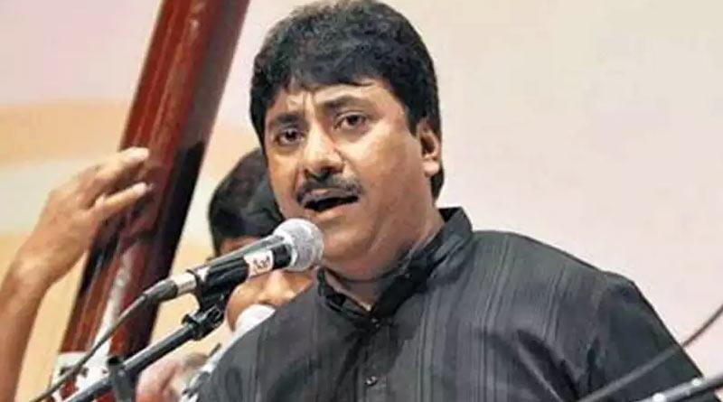 Man arrested for threatening Rashid Khan । Sangbad Pratidin
