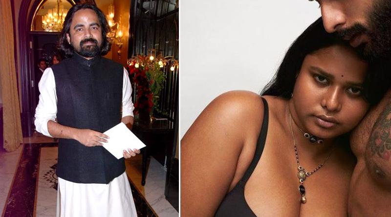 Designer Sabyasachi Mukherjee brutally trolled | Sangbad Pratidin