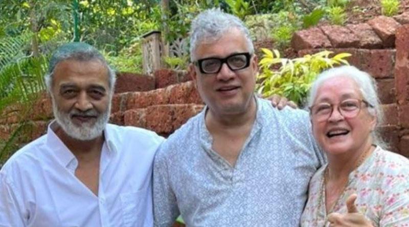 Singer Lucky Ali, Nafisa Ali, Remo Fernandes may join Tmc before Goa elction | Sangbad Pratidin