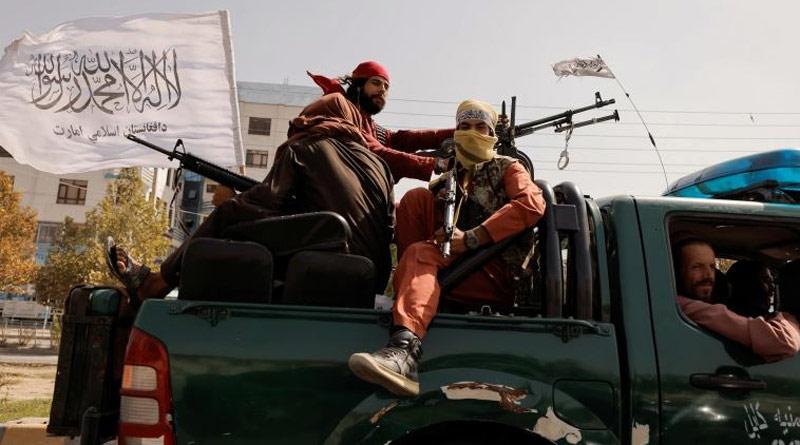 Taliban killed 13 members of Hazara ethnic group। Sangbad Pratidin
