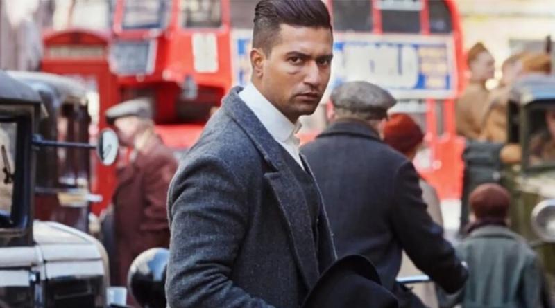 Sardar Udham shows hatred towards British, jury on not sending film to Oscars | Sangbad Pratidin