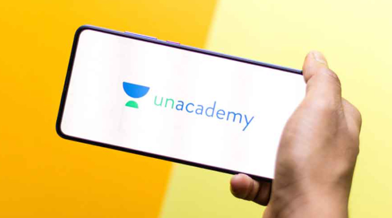 Unacademy joins Nykaa, Byju's and Mohey; faces flak on Twitter for 'anti Hindu' sentiments | Sangbad Pratidin