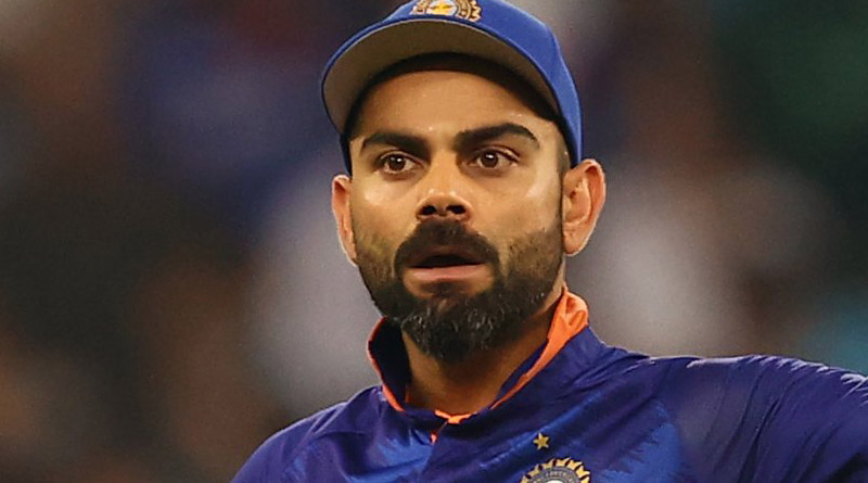 T20 World Cup: Here are the reasons for India's huge loss