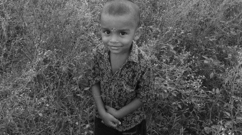 5 years old child died afterwork at Barasat   Sangbad Pratidin