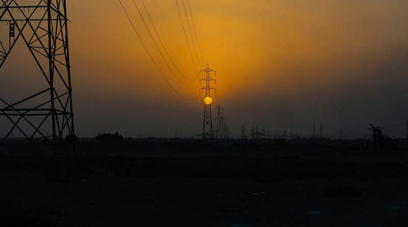 Afghanistan's electricity body to sell estates to pay off debt | Sangbad Pratidin