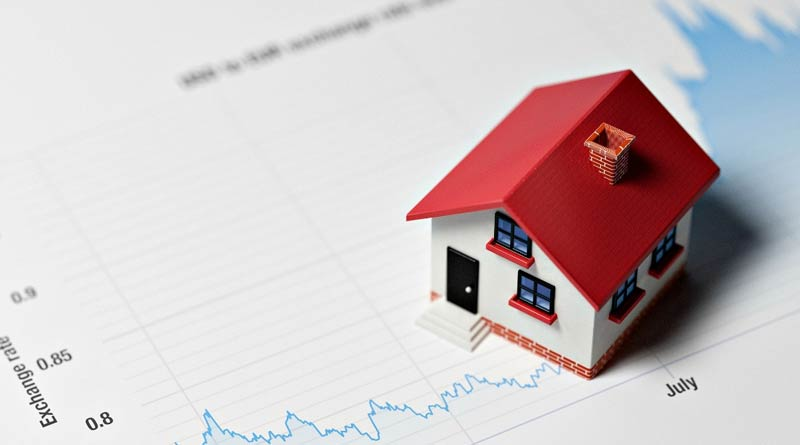 Know the scope of investing in real estate market | Sangbad Pratidin