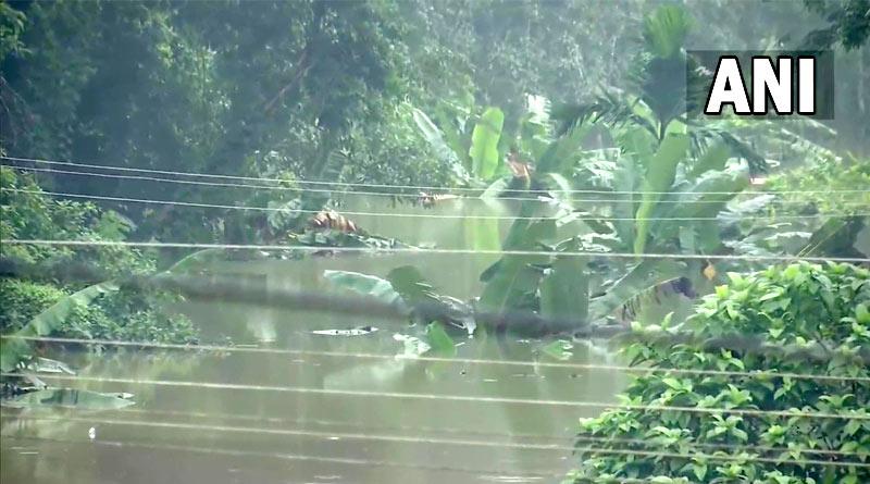 18 killed, several missing after heavy rainfall triggers floods, landslides in Kerala | Sangbad Pratidin